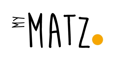 MY_MATZ_LOGO_Original